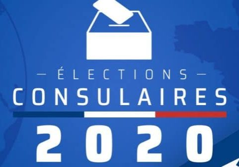 Elections consulaires 2020 (2)